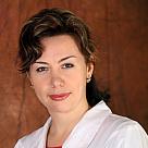 Авдеева Наталья Владимировна, детский офтальмолог (окулист) в Воронеже - отзывы и запись на приём