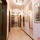 Первая семейная клиника Петербурга на Коломяжском