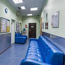Клиника МедЦентрСервис в Селиверстовом переулке