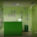 Хеликс на Техноложке, диагностический центр