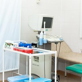 Медицинский центр «Здоровье», многопрофильная клиника