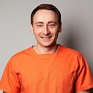 Костин Кирилл Александрович, стоматолог-эндодонт (эндодонтист) в Санкт-Петербурге - отзывы и запись на приём