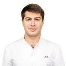 Рустамов Ислам Балагюлович, хирург-имплантолог в Москве - отзывы и запись на приём