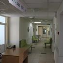 Клиника СОВА - Академическая