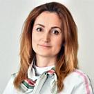 Баширова Наима Магомедовна, врач МРТ-диагностики в Москве - отзывы и запись на приём