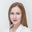 Степанова Наталия Владимировна, гинеколог в Санкт-Петербурге - отзывы и запись на приём