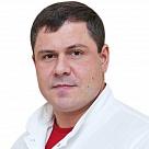 Ершов Евгений Владимирович, уролог-хирург в Санкт-Петербурге - отзывы и запись на приём
