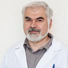 Агаджанян Самвел Пилипосович, стоматолог (терапевт) в Санкт-Петербурге - отзывы и запись на приём