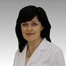 Кузьменко Ольга Вячеславовна, детский гинеколог-эндокринолог в Москве - отзывы и запись на приём