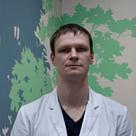 Мартынов Виктор Борисович, хирург-ортопед в Санкт-Петербурге - отзывы и запись на приём