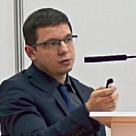 Бровко Михаил Юрьевич, профпатолог в Москве - отзывы и запись на приём