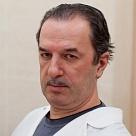 Абаев Батраз Таймуразович, детский хирург-ортопед в Москве - отзывы и запись на приём