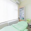 Клиника Астери-Мед на Шокальского