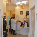 МЕДИКА, сеть многопрофильных семейных клиник