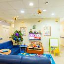 Детская стоматология «Вероника» в Купчино