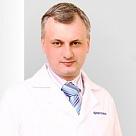 Кравченко Евгений Александрович, эндоскопист в Москве - отзывы и запись на приём