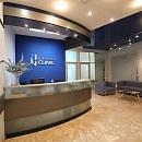 Интеко Kлиник (Inteco Clinic), клиника пластической хирургии