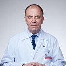 Знаменский Алексей Алексеевич, хирург-эндокринолог в Москве - отзывы и запись на приём