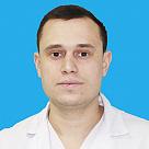 Ильин Роман Олегович, проктолог (колопроктолог) в Казани - отзывы и запись на приём