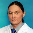 Ким Сергей Михайлович, детский невролог (невропатолог) в Москве - отзывы и запись на приём
