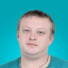 Шабанов Дмитрий Николаевич, детский хирург-онколог в Москве - отзывы и запись на приём