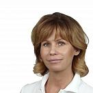 Бикбаева (Михеева) Марина Сергеевна, детский стоматолог в Санкт-Петербурге - отзывы и запись на приём