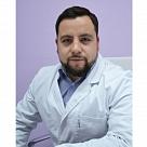 Антюхин Евгений Борисович, стоматолог-хирург в Москве - отзывы и запись на приём