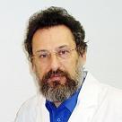Городецкий Борис Карлович, нейроофтальмолог в Москве - отзывы и запись на приём