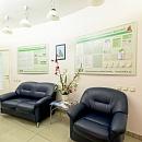 Росмеднорма, медицинский центр