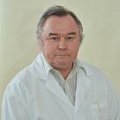 Шахмаметов Радмир Анварович, невролог (невропатолог) в Уфе - отзывы и запись на приём