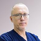 Ярухин Игорь Николаевич, остеопат в Москве - отзывы и запись на приём