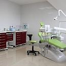 Скляров Дентал Клиник (Sklyarov dental clinic), стоматология