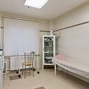Медицинский центр доктора Лемешева (Клиника Лемешева)
