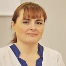 Цветкова Анна Владимировна, стоматолог (терапевт) в Санкт-Петербурге - отзывы и запись на приём