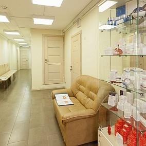 Медицина и Красота на Павелецкой, медицинский центр