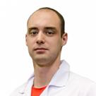 Кузнецов Вадим Олегович, детский физиотерапевт в Санкт-Петербурге - отзывы и запись на приём