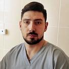 Бардыбахин Дмитрий Владимирович, хирург-эндокринолог в Москве - отзывы и запись на приём