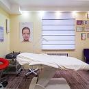 Медицинский центр Линия