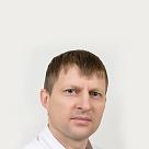 Мачнев Юрий Алексеевич, невролог (невропатолог) в Воронеже - отзывы и запись на приём