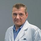 Евтихеев Эдуард Владимирович, онколог-маммолог-хирург в Москве - отзывы и запись на приём