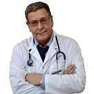 Игнатьев Вячеслав Анатольевич, диетолог в Санкт-Петербурге - отзывы и запись на приём
