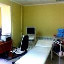 Клиника «Здоровое сердце»