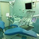 Яна-Дент, стоматология