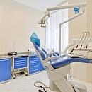 Центр имплантологии доктора Зорина, Стоматологическая клиника