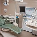LED Clinic, стоматологическая клиника
