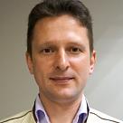 Шеховцов  Даниил Георгиевич, невролог (невропатолог) в Санкт-Петербурге - отзывы и запись на приём