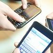 Мобильные приложения для здоровья