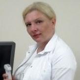 Российско израильский медицинский центр позвоночника и суставов