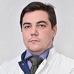 Юлдашев Ильшат Илдусович, уролог, Взрослый - отзывы