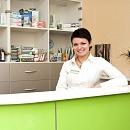 Стоматология ПрезиДЕНТ в Северном Бутово